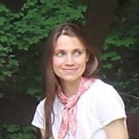 Отрубянникова Юлия