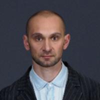 Ноговицын Никита Олегович