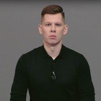 Сунами Артем Николаевич