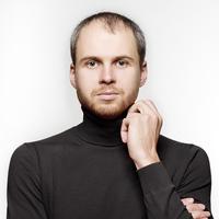 Олег Майдаков