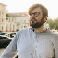 Лев Пикалев