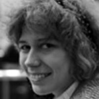 Ольга Валерьевна Князева