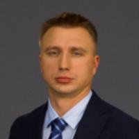Иван Александрович Алексеев