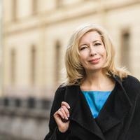 Оксана Пикулева