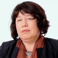 Елена Драгалина-Черная