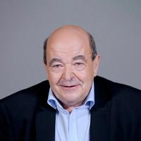 Виктор Аллахвердов