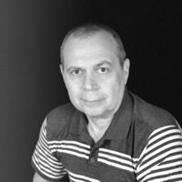 Александр Дорогов