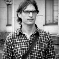 Гипнолог Денис Борисевич
