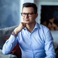 Александр Эрнезакс