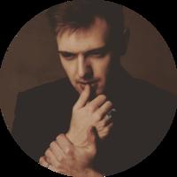 Дмитрий Елецкий