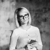 Светлана Пешенькова