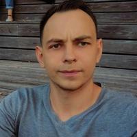Сашка Царев