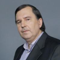 Старостин Дмитрий Николаевич