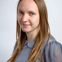 Анна Никифорова