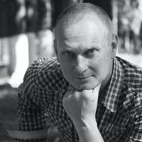 Андрей Коченовский