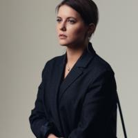 Надя Макова