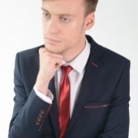 Кирилл Мишук