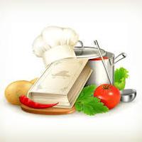 Culinar Org