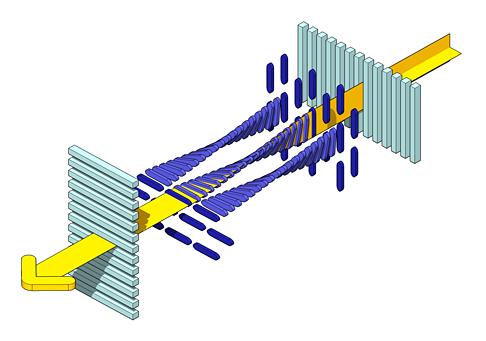 *Как работает ЖК-дисплей* и как кристаллы могут быть жидкими