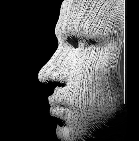 © Nicholas Galanin