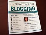 The Huffington Post— интернет-газета, осн...