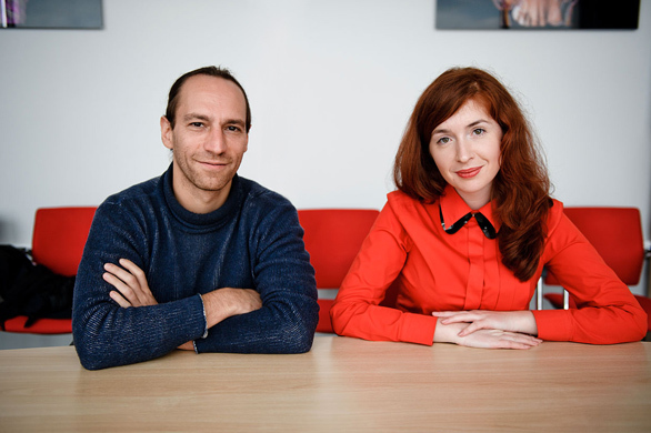 *Новая киношкола в Москве:* как Moscow Film School изменит российскую киноиндустрию