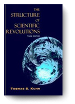 Thomas S. Kuhn, The Structure of Scientific Rev...