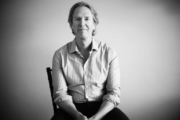 Колумнист журнала New Yorker Джон Сибрук: *«Нельзя притворяться, что Рианны не существует»*