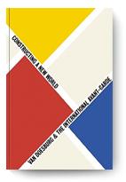 Van Doesburg & the International Avant-Garde: C...