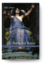Alex Owen, The Darkened Room