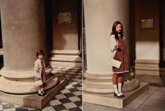 *«Еще 150 лет назад люди не знали, как они выглядели в детстве»:* профессор Вероника Нуркова об автобиографической памяти