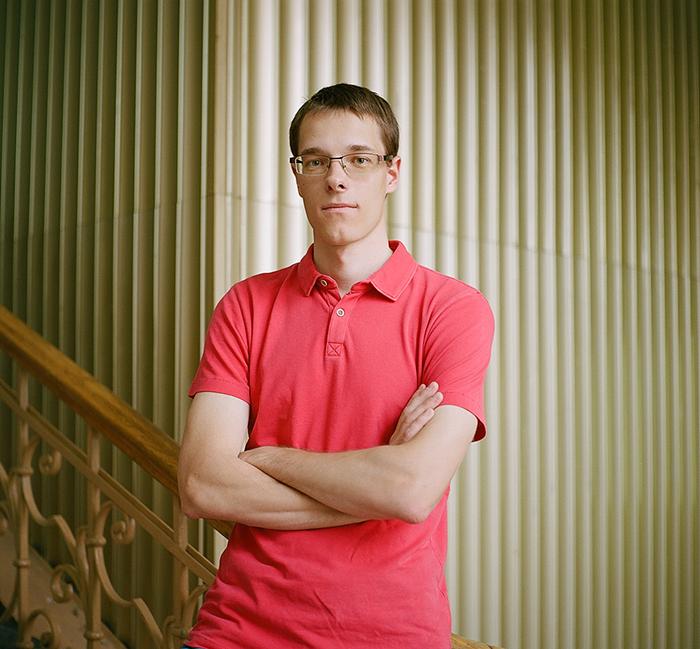 Политолог Игорь Томашов *о международных отношениях и манипуляции историей*