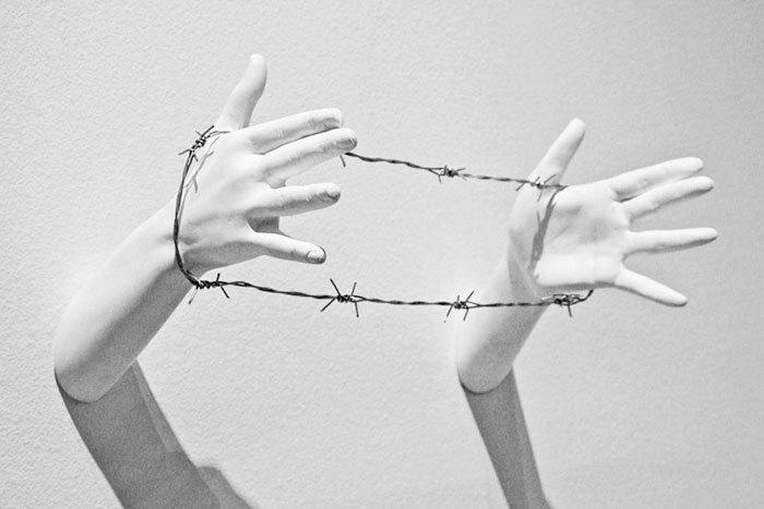 Преступление и воспитание: *как русская литература помогает заключенным в Америке*