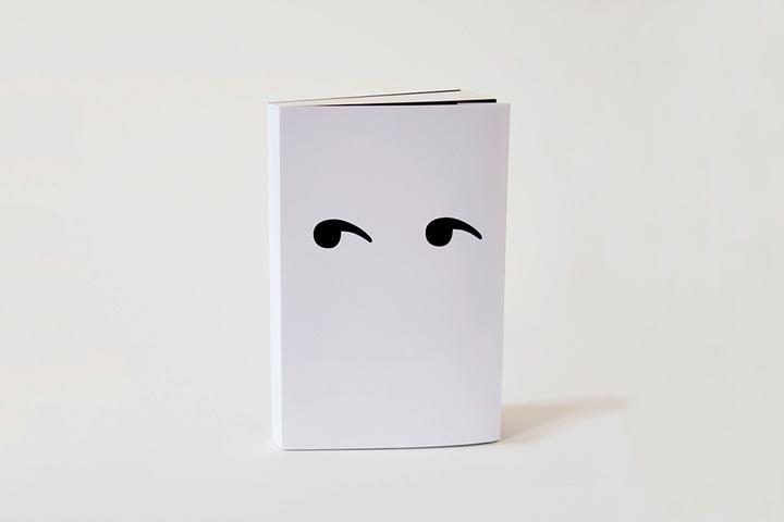 Кто формирует образ книги: *5 российских иллюстраторов и дизайнеров*