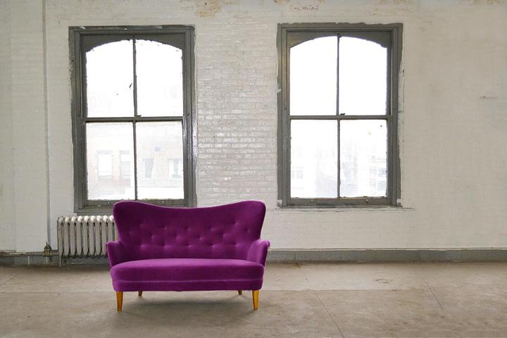 Редкие номера «Синего дивана»: *отрицание Адорно, магия Тарковского и иной в фантастике*