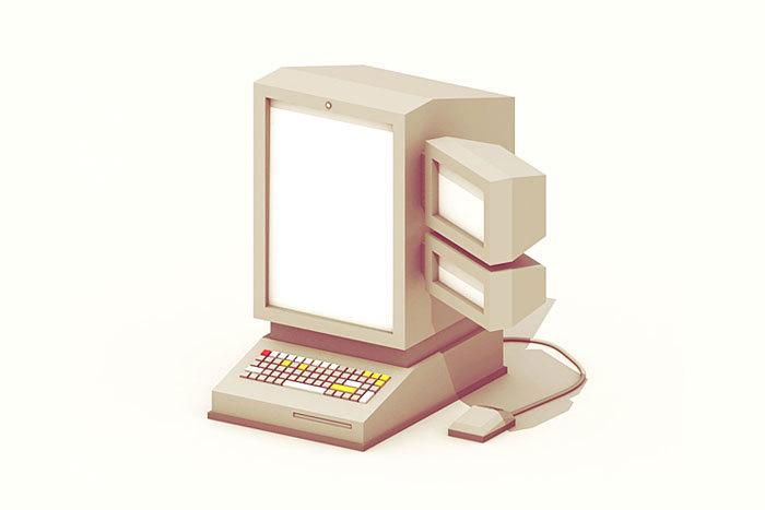 «Программист — это создатель вселенных»: *цитаты Джозефа Вейценбаума о компьютерах, свободе и новом конформизме*
