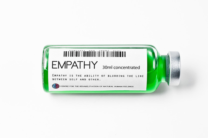Лекарство от расизма и плохих воспоминаний: *10 новейших достижений медицины*
