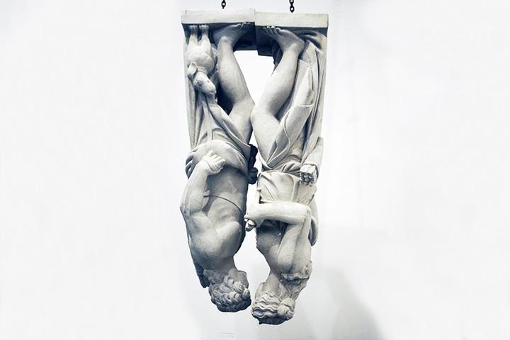 *«Вчера был Дионис, а сегодня — мещанская посредственность»:* лекция о «Рождении трагедии» Ницше