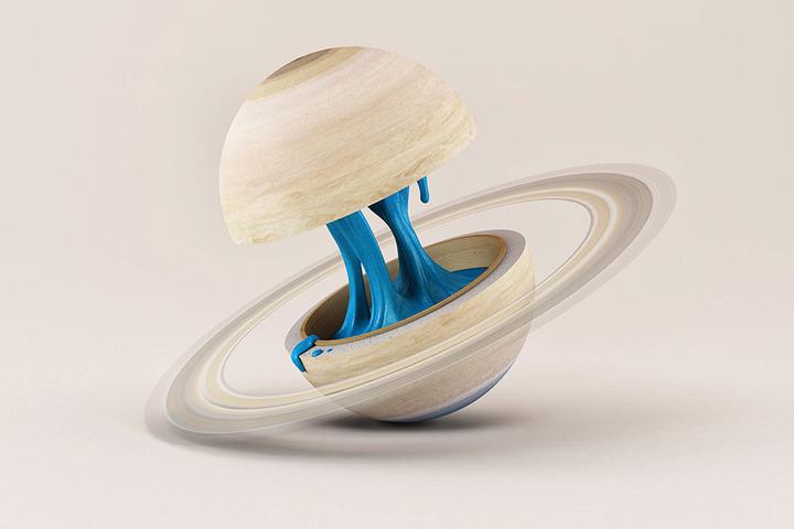 «Наше одиночество во Вселенной — это научно наблюдаемый факт»: *интервью с астрофизиком Сергеем Поповым*