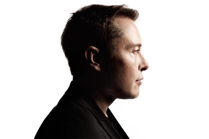 «Если что-то не разваливается, значит вы недостаточно хорошо изобретаете»: *Элон Маск о волшебстве инноваций*