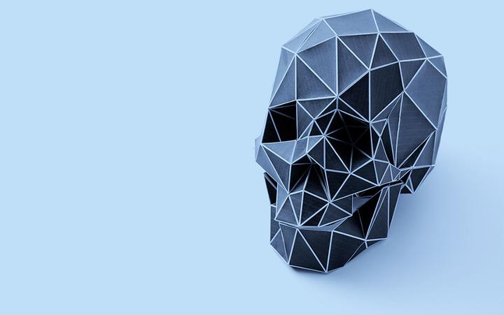 «Избавление от смерти —  самый радикальный способ избавления от жизни»: *как религии относятся к технологическому бессмертию*