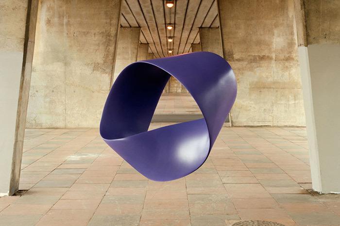 Собор Тьюринга: *от архитектуры фон Неймана к вселенскому разуму Google*