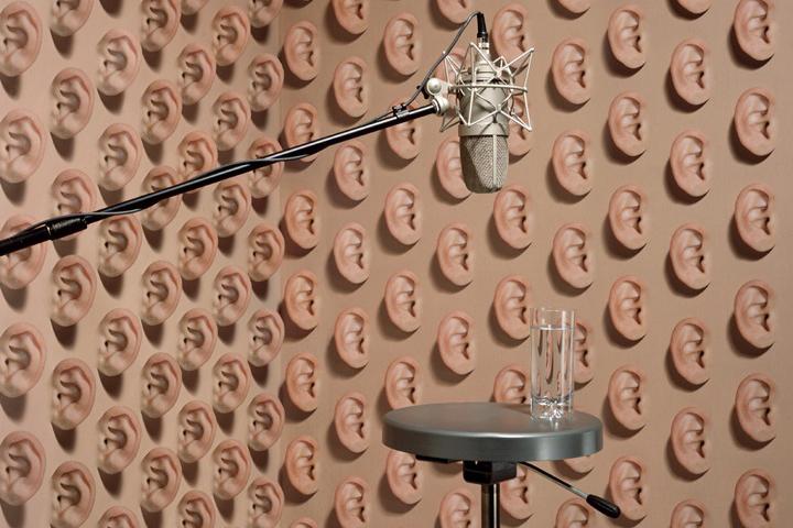 *Проверка на искренность:* к чему приведет компьютерный анализ голоса и речи