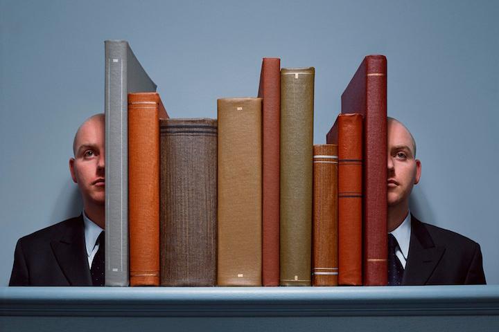 *Быстрое чтение:* Рэй Брэдбери об исцеляющей силе литературы