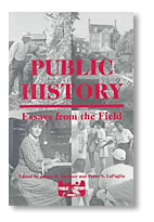 Public history. Essays from the Field