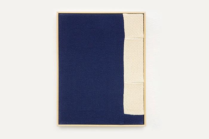 Редкие номера «Синего дивана»: *Бадью о новом человеке, Сонтаг о фотографии и Аронсон о поэзии*