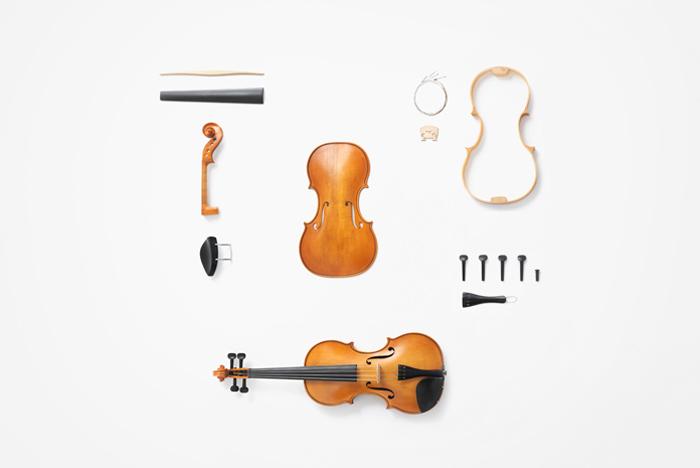 Ноты и нейроны: *10 лекций, прочитанных известными музыкантами*