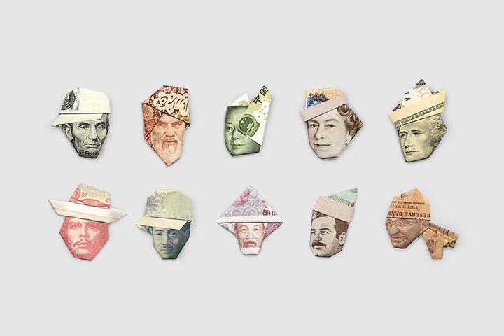 Символический обмен: *как альтернативные валюты меняют мир к лучшему*