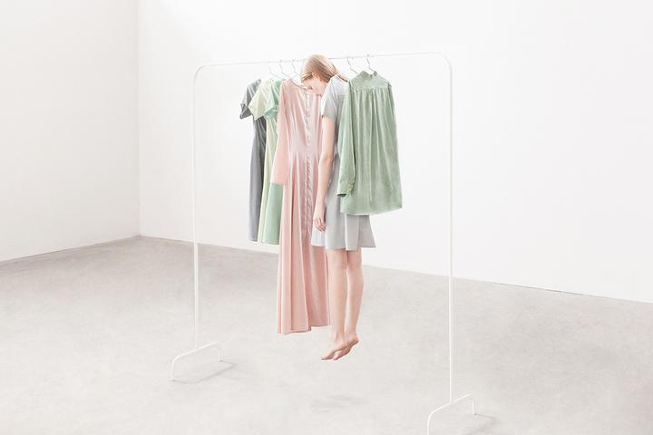 Новый сезон: *Fashion Factory в Культурном центре ЗИЛ*