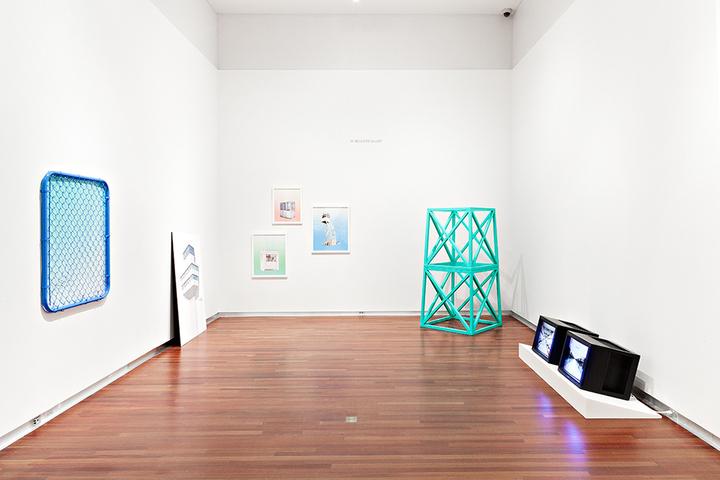 Онлайн-трансляция: *конференция об искусстве в Нью-Йорке*